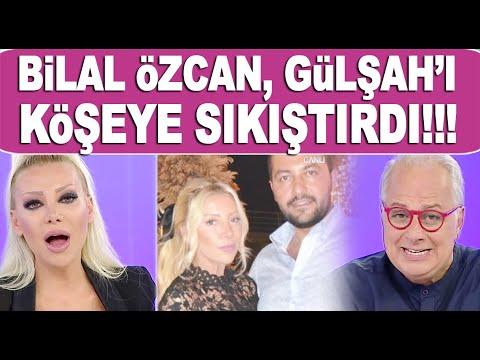 Gülşah Saraçoğlu ve Kemal Doğulu KAVGA ETTİ! | Doya Doya Moda 76. Bölüm