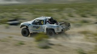 mint-400-time-trials-dirt-every-day-extra-free-episode