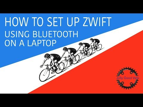 how-to-setup-zwift-on-a-laptop-with-bluetooth