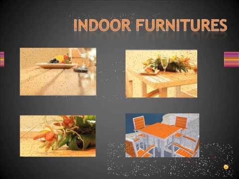 Patio Furniture Bay Area
