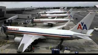 JFK: 150 On Flight from Mexico Skip Customs and Exit Airport