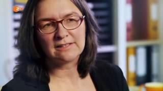 [Dokumentationen Deutsch ]DOKU Die Abgaslüge   Der Abgas Skandal DEUTSC