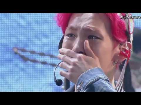 R.I.P Jonghyun Good Bye.We Love You.