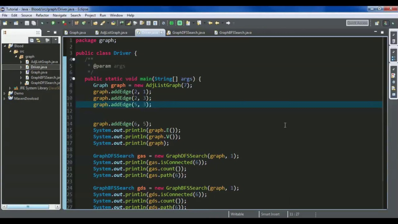 Change theme in eclipse without installing plugins - Dark Theme