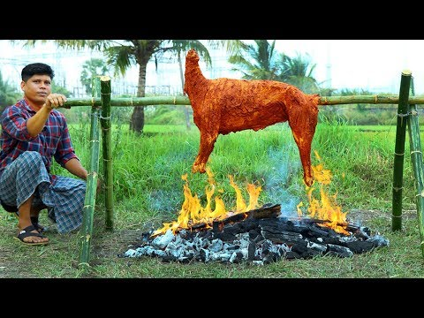 yummy cooking bbq goat grilled recipe cooking skill village food channel kerala cooking pachakam recipes vegetarian snacks lunch dinner breakfast juice hotels food   kerala cooking pachakam recipes vegetarian snacks lunch dinner breakfast juice hotels food