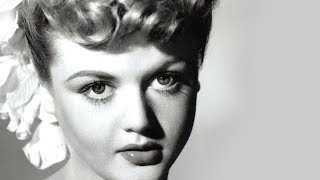 Billy and the Bride (TV-1955) ANGELA LANSBURY