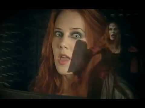 The Phantom Agony Music Video by Epica