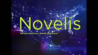 Novelis Flextreme overview