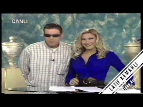 Sabah Sekerleri Sebnem Donmez Murat Basoglu Star Tv Nostalji Eski Konser Kaset7