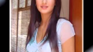 Chup Chup Onamika Chup_Music Azom khan Bangla Karaoke Music Track Sell Hoy