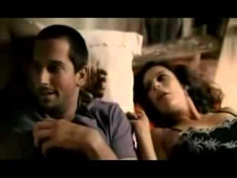 Leticia sabatella romance - 2 3