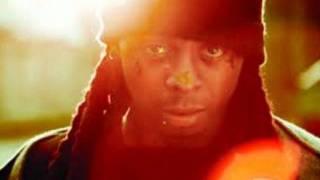 Lil Wayne President Carter