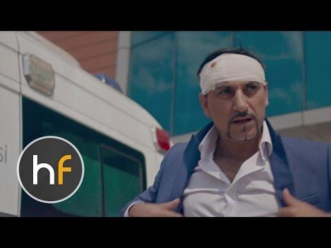 Grigory Esayan - Nebo Mojo // Armenian Pop // HF Exclusive Premiere // HD