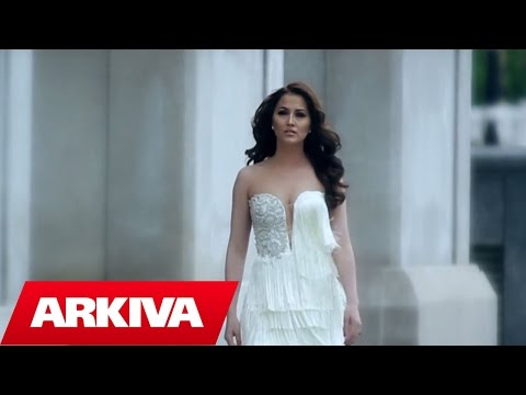 Albana Mesuli   - N'Testament (Official Video HD)