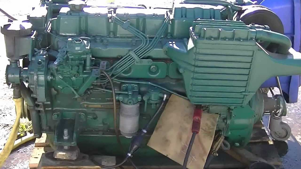 volvo penta tamd 31 series manual how to and user guide instructions u2022 rh taxibermuda co tamd 31 workshop manual Workshop Manuals Oilfield Well Testing