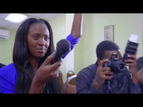 Bounty Killer - Nuh Wah Know (Official HD Video)