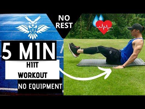 5-min-home-hiit-workout---follow-along---no-rest-(no-equipment)