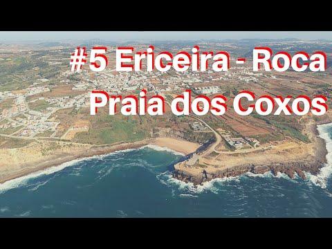 roteiro-da-ericeira-ao-cabo-da-roca-#5---praia-dos-coxos-(caça-submarina-ericeira,-portugal)