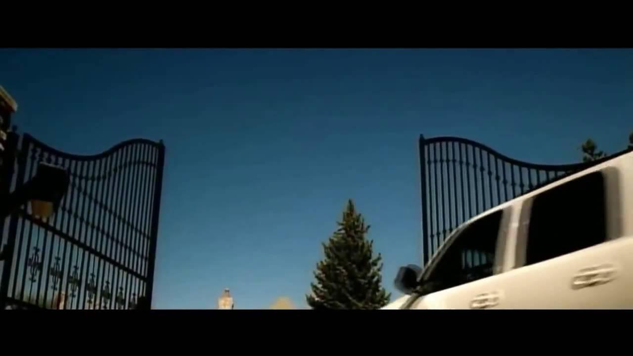 Eminem - Lose Yourself (Official Video) | Best Rap Music 2002 | Soundtrack