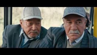 Наурыз.kz |основной трейлер|  в кино с 16 марта