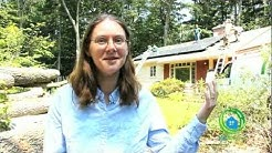 A Solar Energy Homeowner