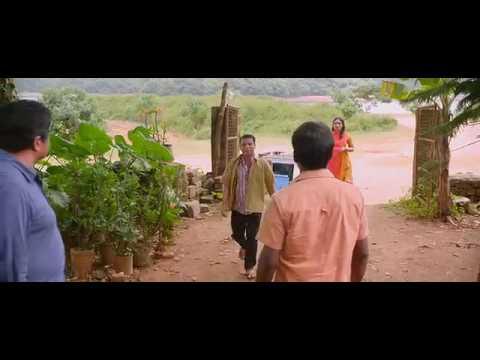 Malayalam friendship day film scene