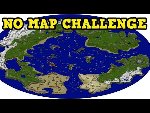 Minecraft PS4 / Xbox One - NO MAPS 1V1 SURVIVAL
