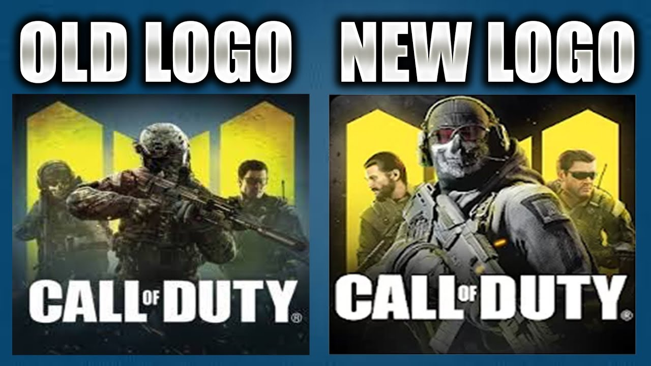 Call Of Duty Mobile News 10 Million Pre Registrations New Icon