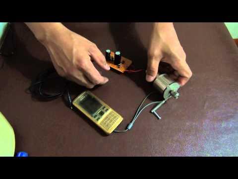 использование самодельный фонарик из батарейки нокия суммы штрафа