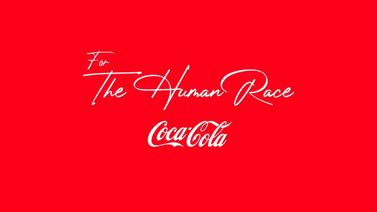 To The Human Race
