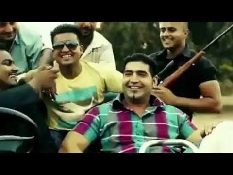 Same Size (Full Song) - KS Makhan