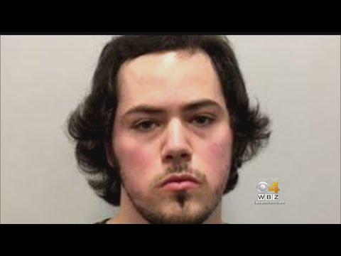 Arrest Made In Brutal Beating Outside NH Gym