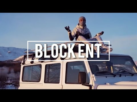 SL - Tropical [Music Video]