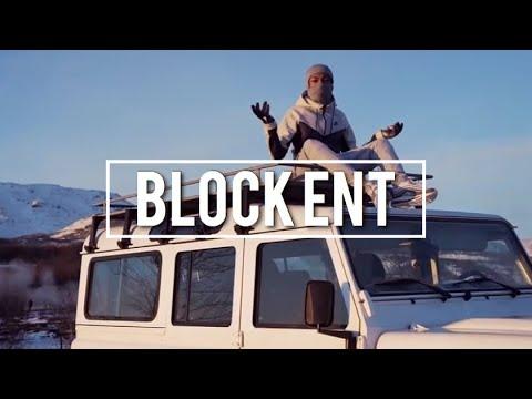 SL - Tropical [Music Audio] | BlockEnt