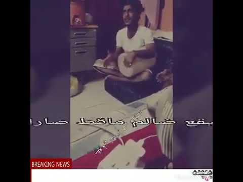 اليمن - YouTube