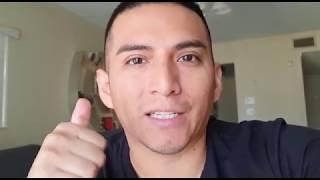 Alexis Ramirez $360K USD en 2 meses