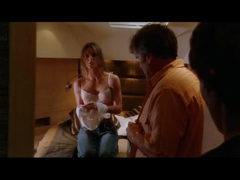 Burn Notice S01 E03   Fight or Flight