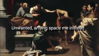 Portishead HUNTER Lyrics