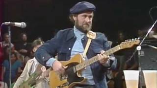 Repeat youtube video ROY BUCHANAN - ROY'S BLUZ(LIVE 1976)