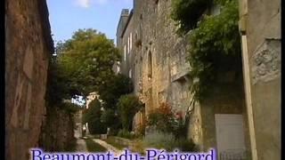 Le Pays de Bergerac video clip