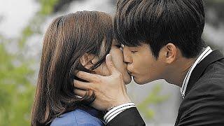 Скачать Lee Hyun Cha Ji An В двух шагах от любви
