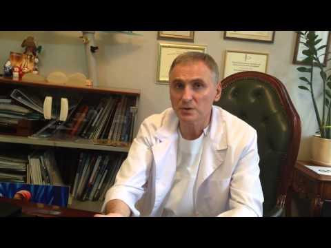 Как увеличить грудь: жертва пластического хирурга — Дизель Шоу — выпуск 27, 05.05.17