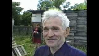 Мнения людей о Свидетелях Иеговы(Интервью на улице,вопросы-ответы,видео их Центра)