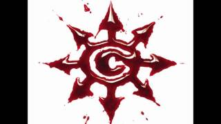 Watch Chimaira Pure Hatred video