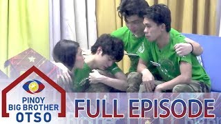 Pinoy Big Brother OTSO - July 18, 2019 | Full Epis...