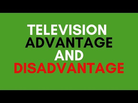 essay-on-advantages-and-disadvantages-of-television-in-english