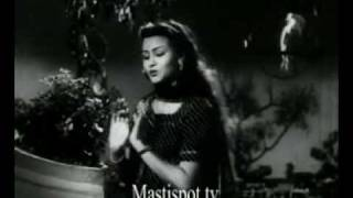 Arzoo 1950 old hindi movie PART 11/14