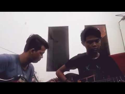 Wandi Langkawi ft. Ajib - Merangkak_Official (Original Song)