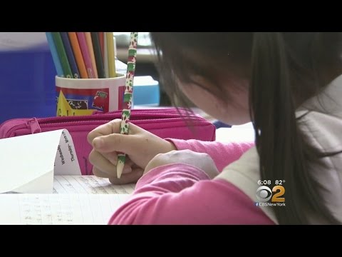 Deadlock Over Mayoral Control Of NYC Schools