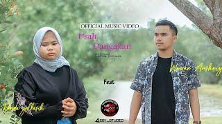 Usah Dangakan Slowrock Minang Melayu Terbaru 2021 (Official Music Video)
